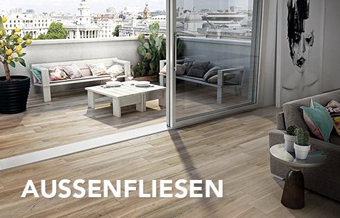 fliesen au enbereich kaufen vh37 hitoiro. Black Bedroom Furniture Sets. Home Design Ideas